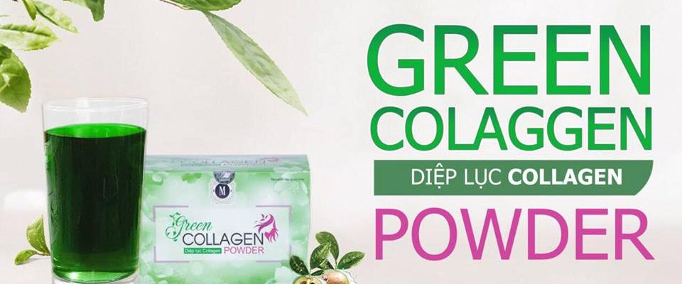 diep-luc-collagen-1t